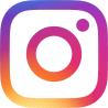instagram98